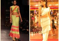 Vivaah Fashions | Blog – bollywood mumtaz style saree draping