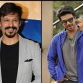 Vivek Oberoi to play villain in Ram Charan's next | The ..