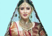 VLCC – Indian Wedding Makeup Salon | Best Bridal Makeup ..