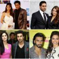 Vote: Favourite B-town couple | PINKVILLA – open marriage in bollywood