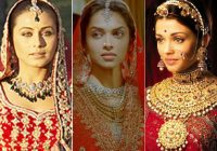 Vote: The Best Bollywood Bride | Style & Beauty | iDiva – the bollywood bride