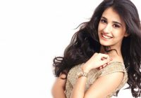 Wallpaper Disha Patani, Bollywood actress, HD, Celebrities ..