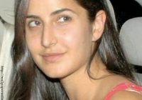 Wallpaper Gallery: katrina kaif without makeup – old bollywood makeup