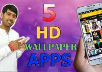 Wallpaper Hd For Mobile Free Bollywood – impremedia