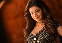 Wallpaper Kajal Agarwal, Pakka Local, Item Song, Janatha ..