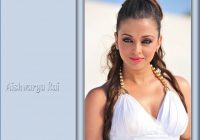 Wallpaper of Bollywood Celebrities: Bollywood Queen ..