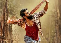 Wallpaper Rangasthalam, Ram Charan, Telugu, Tollywood ..