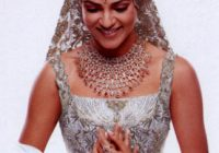 Wallpaper World: Beautiful Bollywood Actresses In Bridal Dress – bollywood actress in bride
