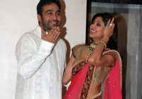 Wallpaper World: Bollywood Married Couples Photos – bollywood married couples