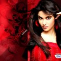Wallpapers Actress Bollywood (56 Wallpapers) – Adorable ..