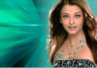 Wallpapers Actress Bollywood Gallery (75 Plus) – juegosrev ..