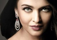 wallpapers aishwarya rai | Newwallpapers