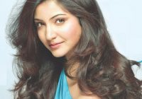 Wallpapers: Anushka Sharma – bollywood ka wallpaper