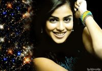 WALLPAPERS FOR YOUR DESKTOP OR LAPTOP: Hot Genelia D'souza ..