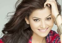 Wallpapers Hd Bollywood Actress – bollywood actress hd wallpapers for mobile