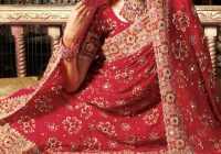 Wallpapers | Images | Picpile: Best Indian bridal wedding ..