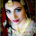 Wallpapers | Images | Picpile: Indian Bridal – indian bridal wallpapers