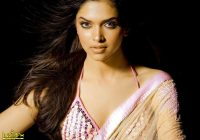 Wallpapers In Bollywood Gallery (78 Plus) – juegosrev.com ..