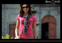 Wallpapers of Indian Heroines,Actress:Free Download ..