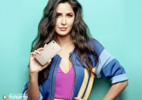 wallpapers of katrina kaif | Newwallpapers