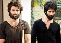 Want To Know The Story Of Shahid Kapoor's Upcoming Film ..