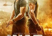 War (2019 film) – Wikipedia – bollywood new movie war