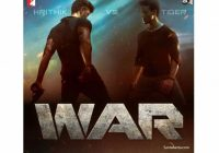 War Movie Wallpaper #1 – bollywood new movie war 2019