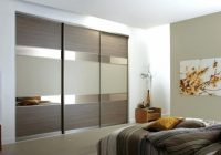 Wardrobe Design Full Size Of Designs With Dressing Table ..