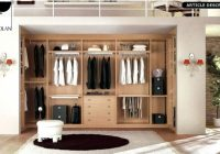 Wardrobe Design Interior Modern Wardrobe Designs For Small ..