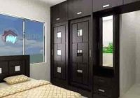 Wardrobe Design Modern Designs For Bedroom Furniture India ..