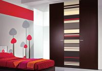 Wardrobe Designer Hollywood U | The best wallpaper of the ..