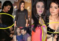 wardrobe malfunction, | Tumblr – bollywood celebrity wardrobe