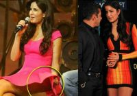 wardrobe malfunctions bollywood's famous oops moments – bollywood celebrity wardrobe