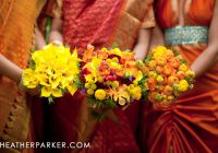 Warlock Wedding Planners: Indian wedding flower ideas – bollywood wedding flowers
