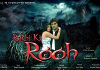 Watch 25 Best Hindi Horror Movies Watch Before You Die – new bollywood hindi movie