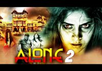 Watch Alone 2 (2016) Full Horror Hindi Dubbed Movie ..