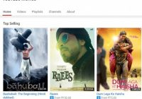 Watch Bollywood Hindi Movies Online on Youtube – watch bollywood movies online