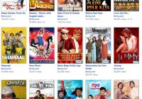 Watch Bollywood Movies on YouTube [Full-Length Hindi Films] – youtube bollywood movies