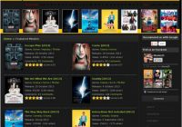 Watch free movies online, watch latest movies online free ..
