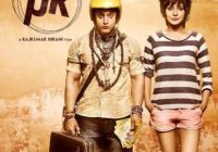 Watch Latest Bollywood Movies Online 2014 – constensong – bollywood new movie online watch