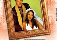 Watch My Bollywood Bride (2006) Free Online – my bollywood bride online