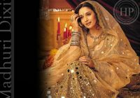 Watch Online Free Movies: Madhuri Dixit Full Size Wallpapers – bollywood wallpaper full size