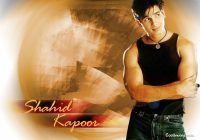 Watch Online Free Movies: Shahid Kapoor Full Size Wallpapers – bollywood wallpaper full size