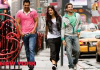 WATCH ONLINE MOVIES: WATCH NEW YORK BOLLYWOOD MOVIE ONLINE – which is new bollywood movie