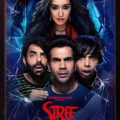 Watch Online Stree 2018 Full Movie Download HD Pdvd Free Hindi – u torrenz bollywood movies 2018