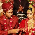 Watch: The idiot's guide to the Indian arranged marriage ..