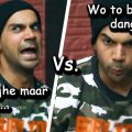 Watch This Hilarious Video BOLLYWOOD Vs REALITY, Feat ..