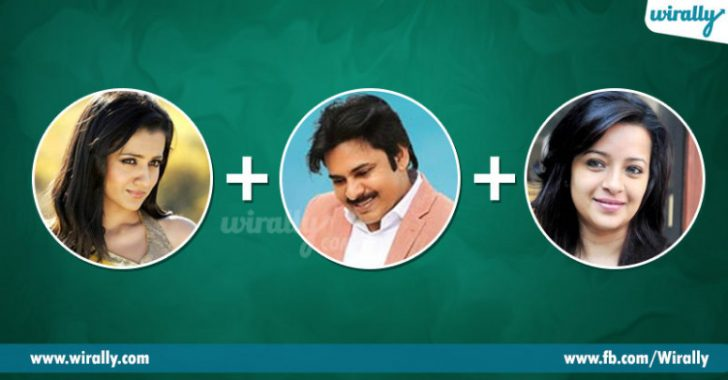 Permalink to Seven New Thoughts About Quiz On Tollywood Movies That Will Turn Your World Upside Down