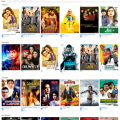 Websites to Watch Bollywood Movies Online (Legally) – watch bollywood movies online