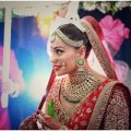 Wedding – 11 Inspired Bridal Looks From India For 2017 ..